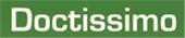 Doctissimo-logo