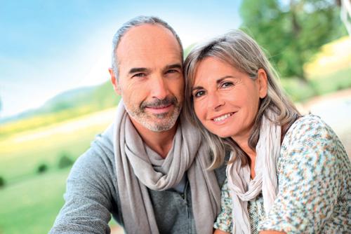 retinopathiediabetique-vivre-avec