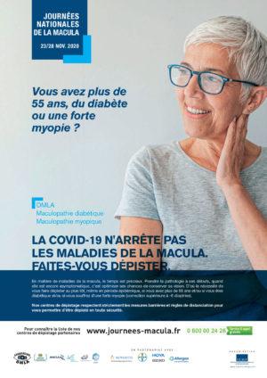 J-MACULA20-Affiches-A4_Partie1