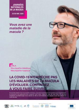 J-MACULA20-Affiches-A4_Partie2