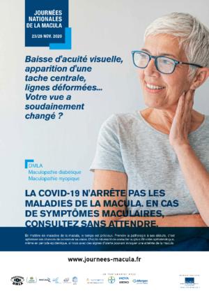 J-MACULA20-Affiche-GdPublic-F-42x60-web